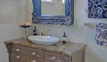Custom Bathroom Vanities Canberra best joinery & cabinet makers in wollongong | houzz
