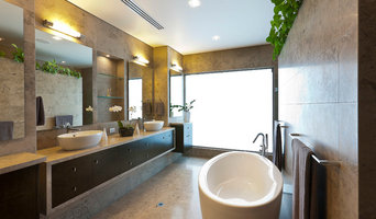 Bathroom Sinks Joondalup best kitchen designers & renovators in joondalup | houzz