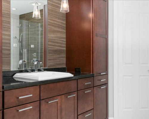 Replacement Cabinet Doors Glass Bathroom Design Ideas ...