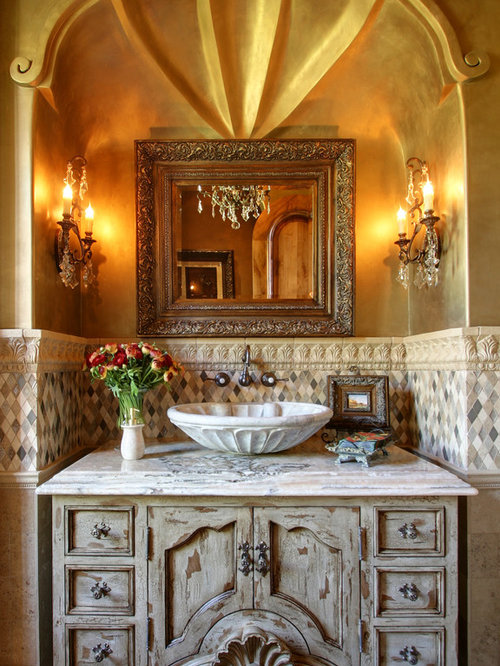 Italian villa interior design ideas pictures remodel and for Italian villa interior design ideas