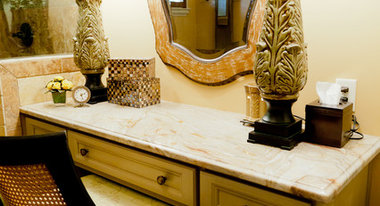 Collierville, TN Interior Designers & Decorators