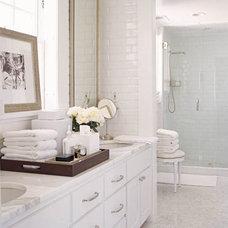 Bathroom Bathrooms