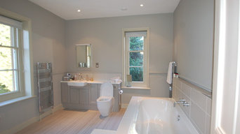 Bathrooms in Boughton Monchelsea