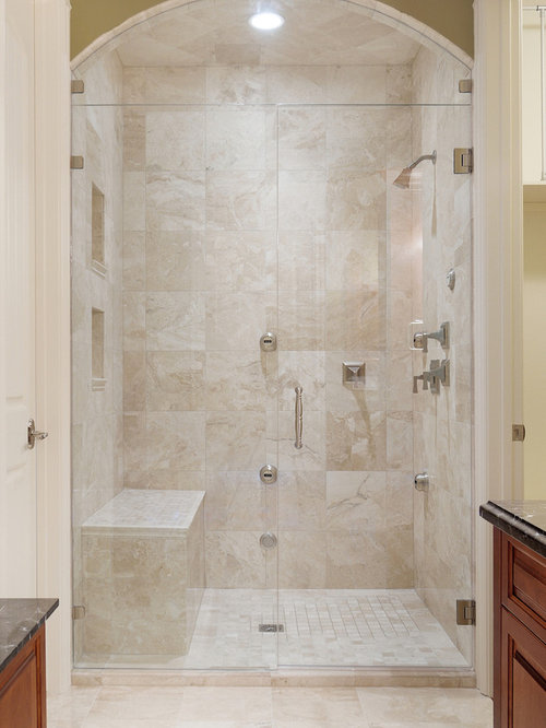 Houzz Diana Royal Marble Design Ideas Amp Remodel Pictures
