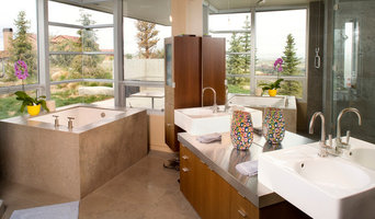 Best Kitchen And Bath Designers In Boise