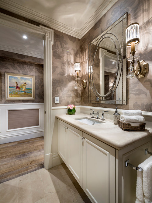 Fancy Bathroom | Houzz