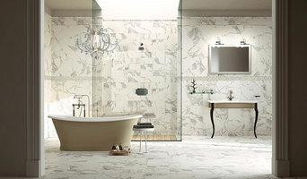 Bathroom Fixtures Seattle best kitchen and bath fixture professionals in seattle | houzz