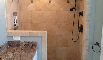 Bathroom Remodel Killeen Tx