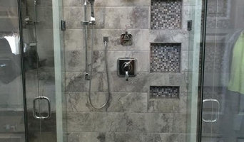 re bath your complete bathroom remodeler temple tx