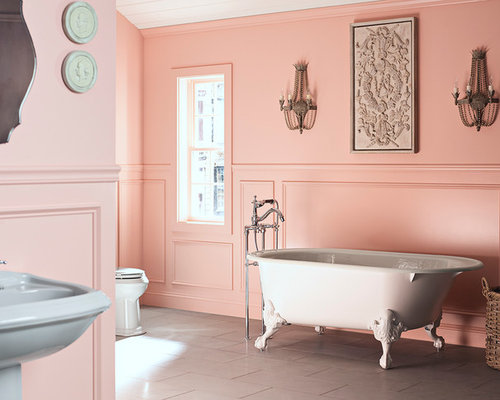 Cute Kitchen Bath And Beyond Tampa Small Cleaning Bathroom With Bleach And Water Flat Custom Bath Vanities Chicago Cheap Bathroom Installation Falkirk Old Memento Bathroom Scene YellowJacuzzi Whirlpool Bathtub Reviews Grey And Pink Bathroom Ideas, Pictures, Remodel And Decor