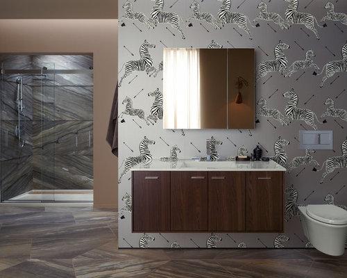kohler toilet home design ideas pictures remodel and decor