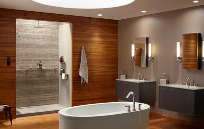 Trade Pricing: Kohler for the Bath