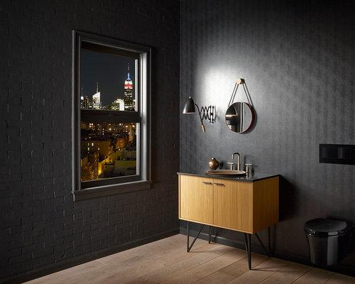 Kohler Jute Home Design Ideas Pictures Remodel And Decor