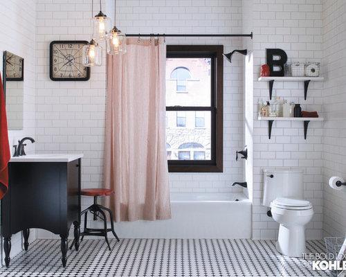 Kohler Bellwether Tub Home Design Ideas Pictures Remodel And Decor