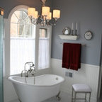 Image Result For Ab K Bath Kitchen Inc