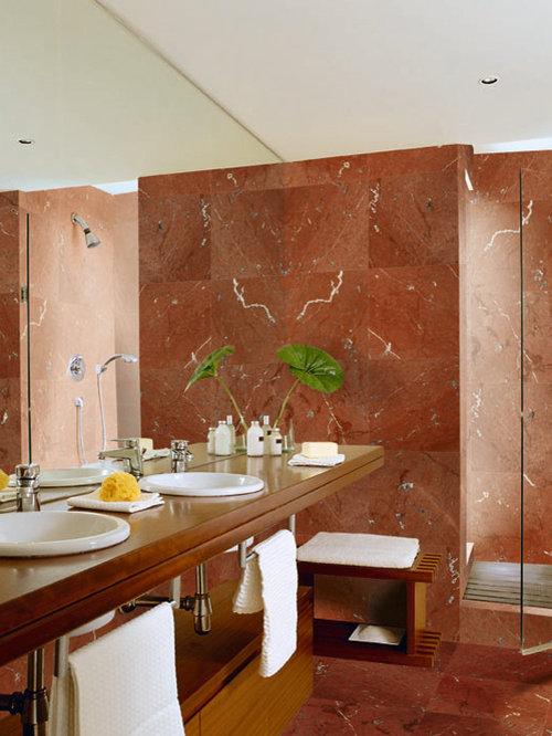 Rojo Alicante Home Design Ideas Pictures Remodel And Decor