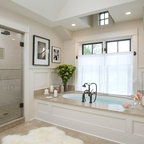 tudor revival estate full home design victorian 14912 | 14912f3f05772d3d 8615 w144 h144 b0 p0 victorian bathroom