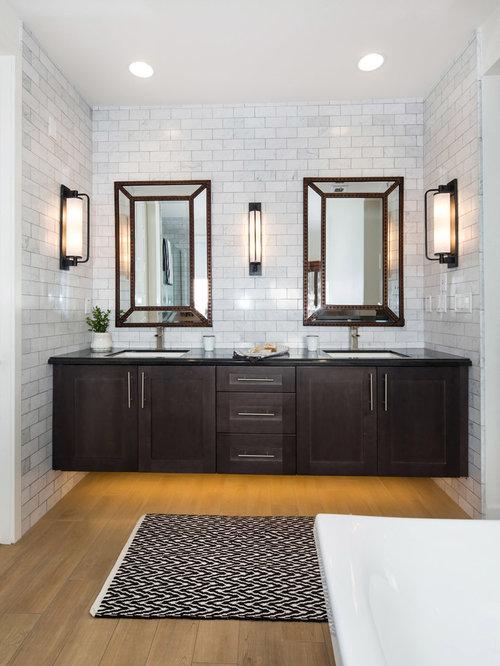 industrial badezimmer mit speckstein waschtisch ideen beispiele f r die badgestaltung houzz. Black Bedroom Furniture Sets. Home Design Ideas
