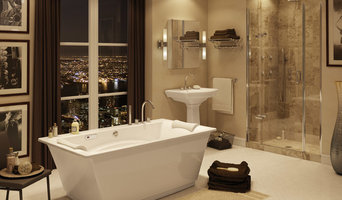 Bathroom Fixtures Laval Qc best kitchen and bath fixture professionals in laval, qc | houzz