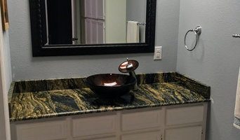 Great Best Tile, Stone And Countertop Professionals In Beaumont, TX | Houzz
