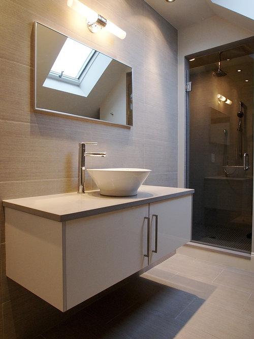... Designs Bathroom Cabinets Kerala