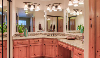 Best Interior Designers And Decorators In Albuquerque NM