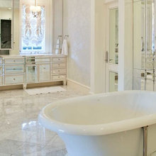 Luxurious Marble