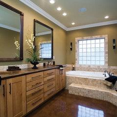 Premier Construction Amp Home Services Livermore Ca Us 94551