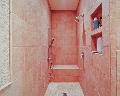 Bathroom Fixtures Nj 28+ [ bathroom fixtures nj ]   bathroom turnersville nj