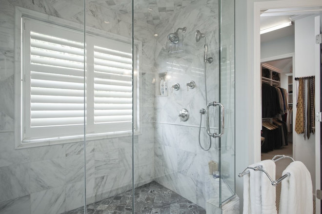 Traditional Bathroom Bathrooms Remodeled for Sale