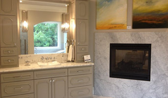 Best Tile, Stone And Countertop Professionals In Norman, OK | Houzz