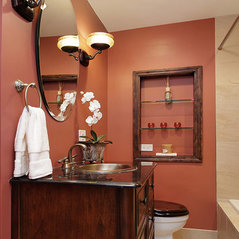 Room By Room Total Home Remodeling Arlington Heights Il