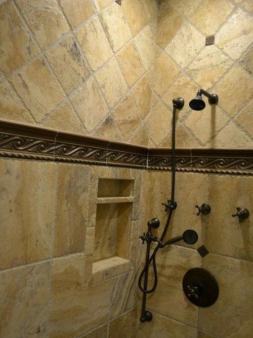 best beige tile bathroom design ideas amp remodel pictures 9 most liked bathroom design ideas on houzz