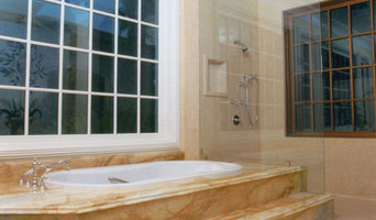 Bathroom Showrooms Palm Desert best tile, stone and countertop professionals in palm desert, ca
