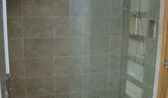 Bathroom Tiles Yate best tilers and worktop professionals in yate | houzz