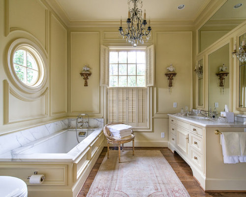 SaveEmail. Best Victorian Bathroom Design Ideas   Remodel Pictures   Houzz