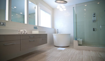 Bathroom Cabinets Grand Rapids Mi best kitchen and bath fixture professionals in grand rapids, mi