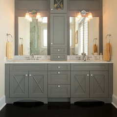 Signature Kitchens Amp Baths Of Charleston Inc