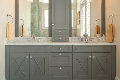 Asignature Kitchens Baths Of Charleston Inc Charleston Sc Us 29407 Houzz
