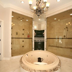 Bathroom Remodeling The Woodlands Tx the woodlands home remodeling - the woodlands, tx, us 77380