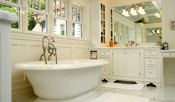Bathroom Vanities Yonkers Ny best kitchen and bath designers in yonkers, ny | houzz