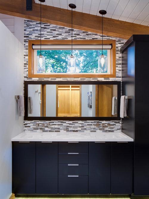 Best 15 Contemporary Home Design Ideas   Houzz