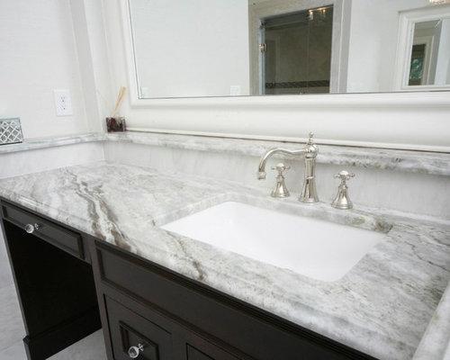 Fantasy Brown Granite Home Design Ideas Pictures Remodel And Decor