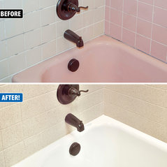 Miracle Method Surface Refinishing Colorado Springs Co