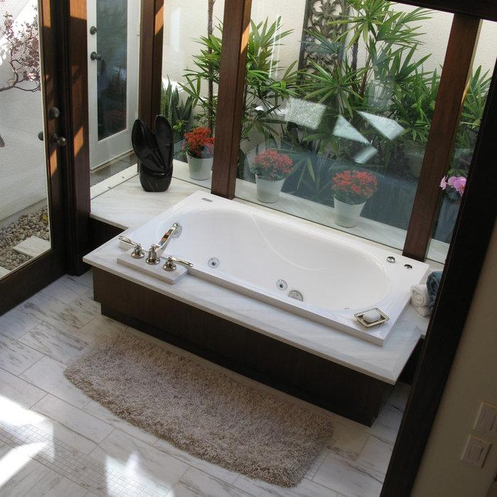 San Diego Home & Garden 2008 Best Professional Bath