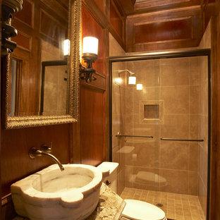 Jeff Lewis Bathroom Ideas & Photos | Houzz