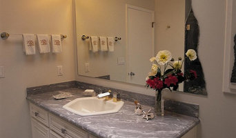 Bay Bathrooms Projects