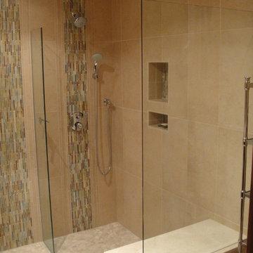 Bay Park Bathroom