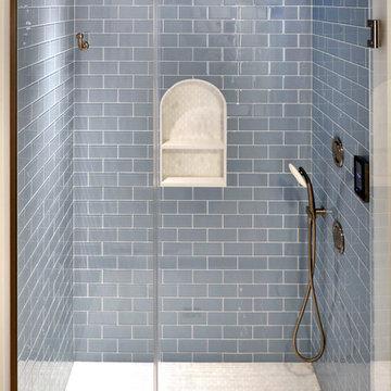 Bay Side Bathrooms