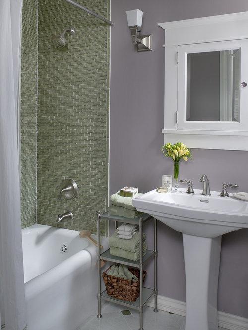 Bathroom Colors | Houzz